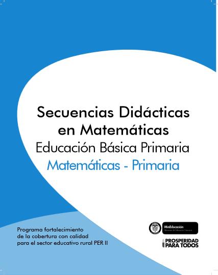 http://www.mineducacion.gov.co/1621/articles-329722_archivo_pdf_matematicas_primaria.pdf