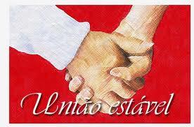 Matéria especial do STJ sobre o regime de separação de bens na União Estável