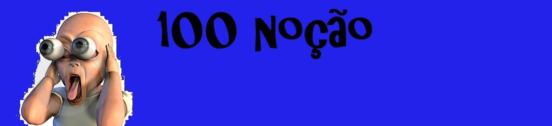 100 noção