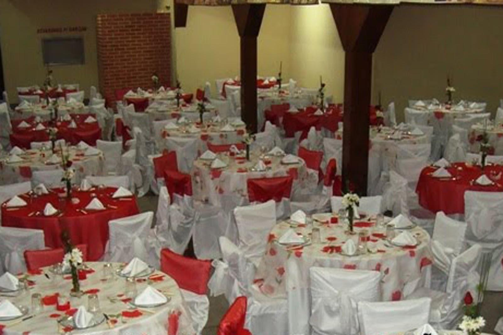 para festas, decoração de mesas,decoração para eventos,isso e