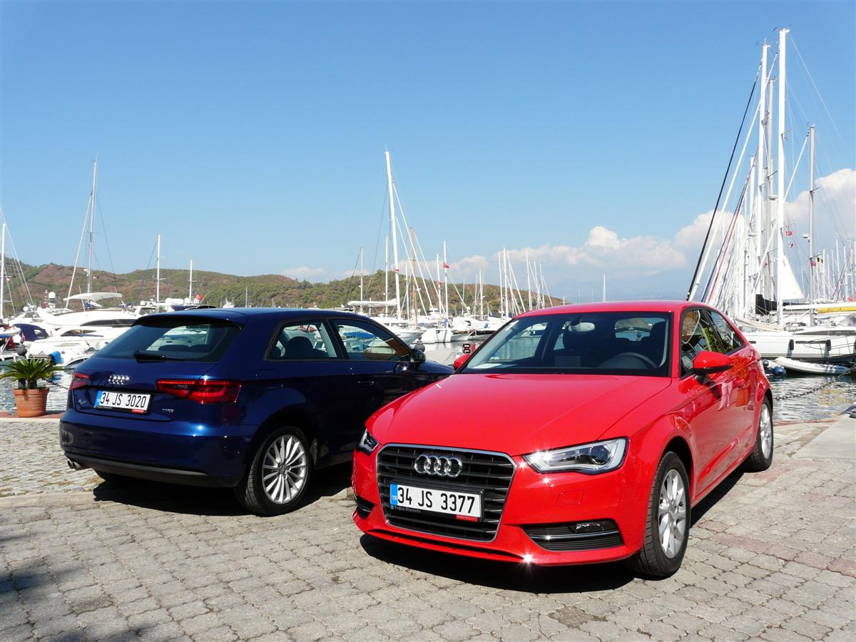 Audi+A3+1.4+TFSI+Attraction+3.JPG