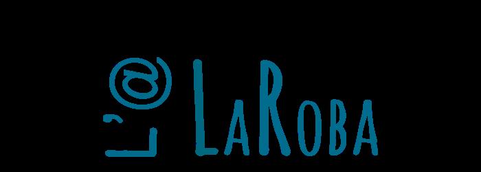 L'@ LaRoba