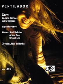VENTILADOR - 2010