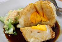 pempek telur besar vico