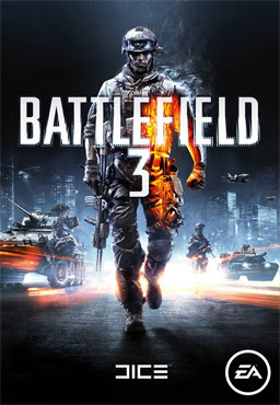 Free Download Game Battlefield 3 Full Version