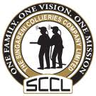 SCCL Executive, Junior Nurse Recruitment 2013
