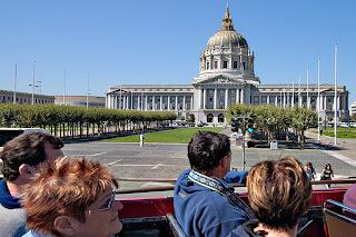 sanfrncisco-sightseeing bus-tour