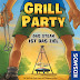 Recensione - Grill Party