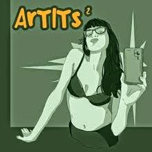 ArTITs 2