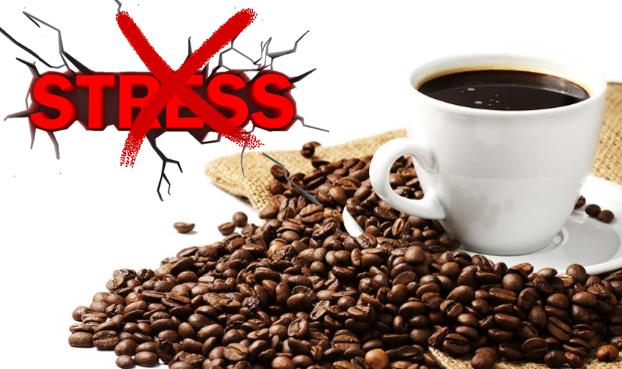eggetsberger info blogger blog mit kaffee gegen stress koffein kann die folgen von. Black Bedroom Furniture Sets. Home Design Ideas