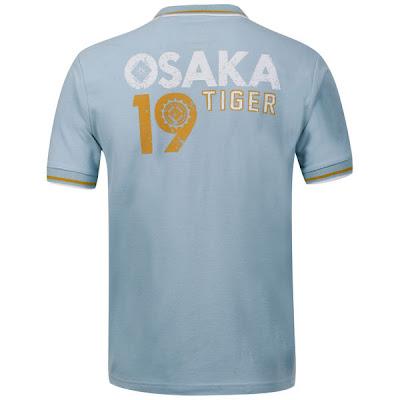 Osaka Polo
