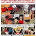 Batman 75 años sin reconocimiento a Bill Finger