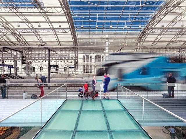 07-Central-Station-Salzburg-by-Kadawittfeldarchitektur