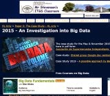 https://sites.google.com/site/mrstevensonstechclassroom/hl-topics-only/paper-3-the-case-study/2015---an-investigation-into-big-data