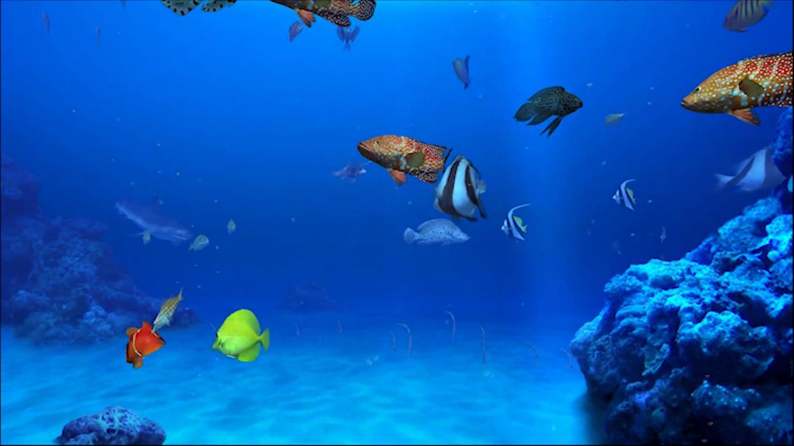 Descargar imagenes de fondo de pantalla 3d con movimiento for Imagenes 3d para fondo de escritorio con movimiento