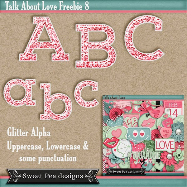 http://www.sweet-pea-designs.com/blog_freebies/SPD_TAL_freebie8.zip