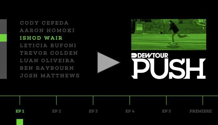 http://theberrics.com/push-ishod-wair-episode-1/