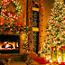 Kumpulan Ucapan Selamat Natal Terpopuler Paling Keren