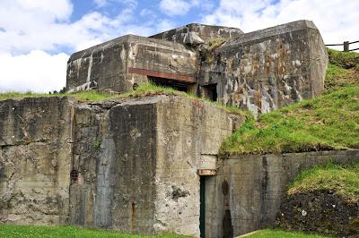 Mémorial 39-45 de Saint-Malo DCD_M%C3%A9morial-Cit%C3%A9dAlet_ext_01