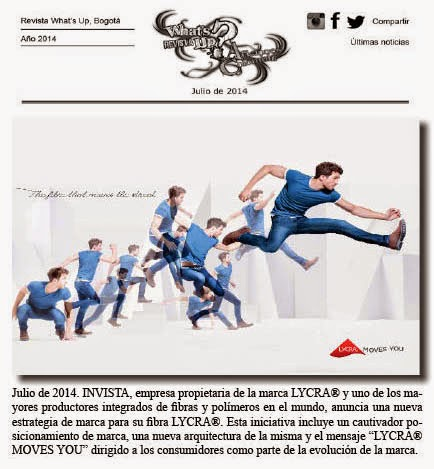 LYCRA-MOVES-YOU-INVISTA-presenta-nueva-estrategia-marca