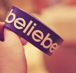Belieber for ever