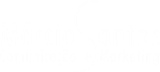 Grupo MS Comunicação & Marketing