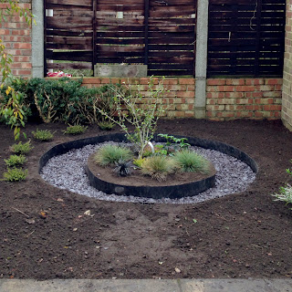 mini-garden-project