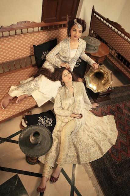 Bridal-Wear-2012-13