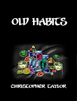 Old Habits Cover