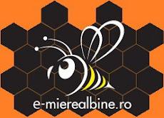 Magazin online cu produse apicole