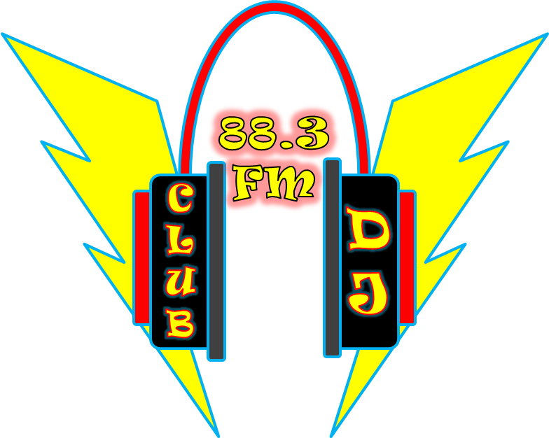 CLUB DJ 88.3