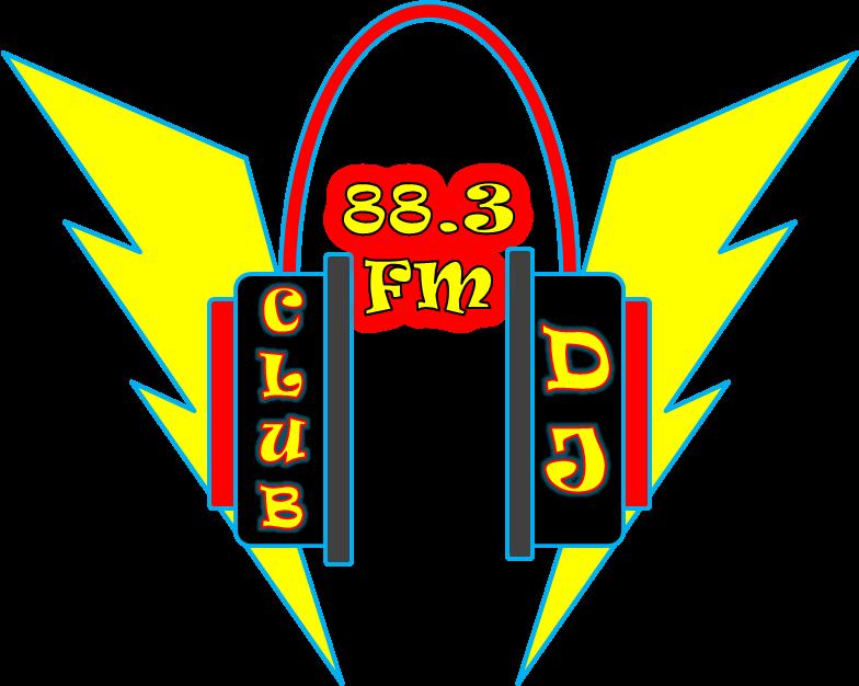 CLUB DJ 88.3