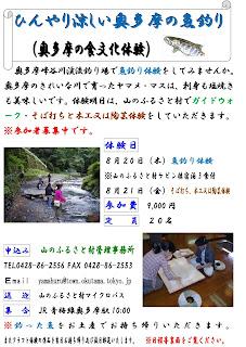 http://www.yamafuru.com/chirashi/2015hinyarichirashi.pdf