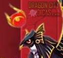 Dragão Hórus