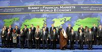 una negra proyeccion mundial para los proximos meses G-20-2