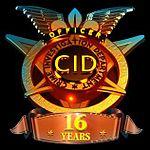 C.I.D. - September 26, 2013