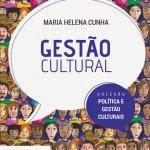 CARTILHA GESTÃO CULTURAL