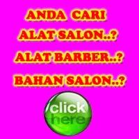 My Salon and Barber