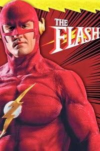 The flash 1990 tv series tainies online oipeirates