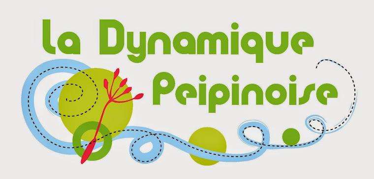 La Dynamique Peipinoise