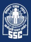 Odisha SSC logo - employment news today