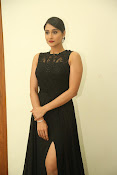 regina cassandra latest photos-thumbnail-11