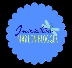 Foto iniciativas y apoyo entre Bloggers