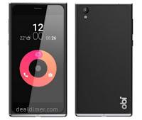Obi-Worldphone-SF1-Black-32GB