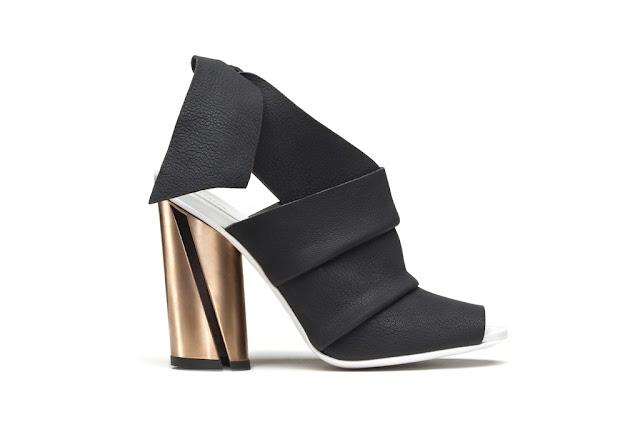 ProenzaSchouler-BlockHeel-Elblogdepatricia-shoes-calzado-zapatos