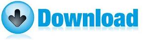 Daftar Perlengkapan Santri Baru Tahun 2012/2013