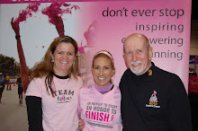Finish Breast Cancer