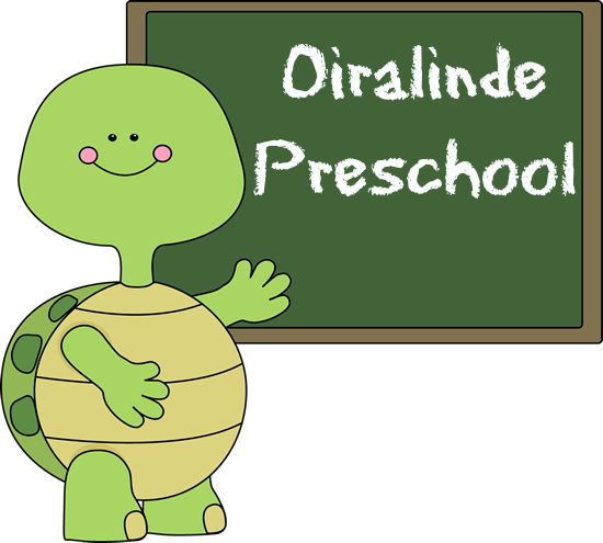 http://www.oiralinde.com/search/label/Oiralinde%20Preschool