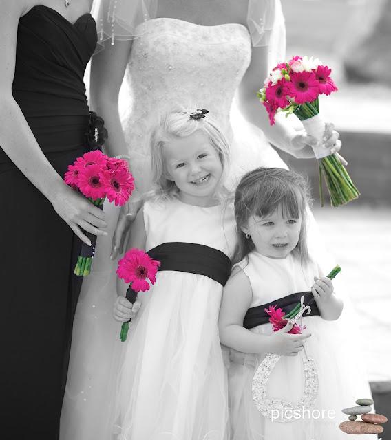 Boringdon Park devon wedding Picshore Photography