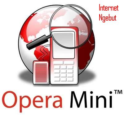 Opera Mini Handler For J2me Free Internet